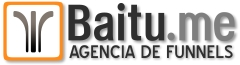 Baitu.me | Agencia de Funnels